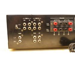 Denon SA-3900 image no7