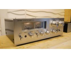 Denon SA-3900