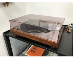 Luxman PD 282
