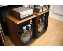 JBL L200 A Studio Master