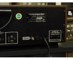 Marantz Model 115 B image no7