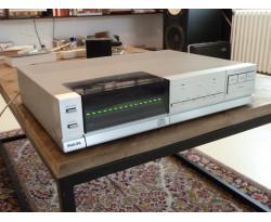 Philips CD300