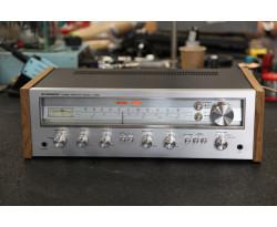 Pioneer LX-550