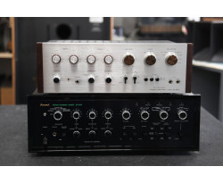Pioneer SA-900