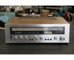 Technics SA-5250