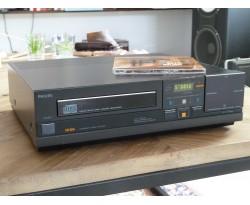 Philips CD 104