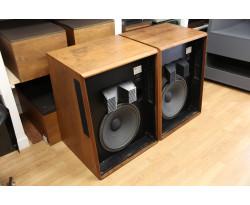 JBL L200 B Studio Master