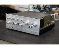 Pioneer Model SA-9500