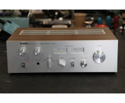 Yamaha CA-410