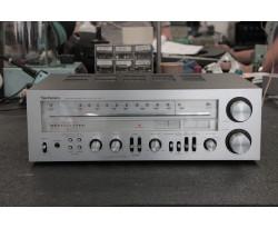 Technics SA-500