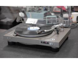 Sony PS-4300