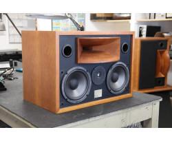 Solo H 500 Studio Horn Monitor