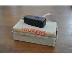 Thorens TL12 S VR II
