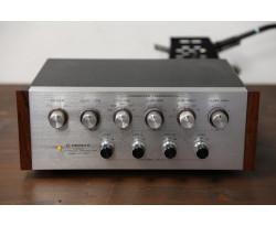 Pioneer SF-700