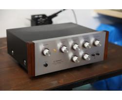 Pioneer SC-700