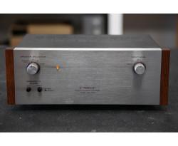 Pioneer SM-700