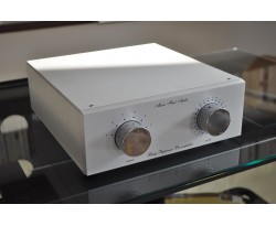 Baby Reference Preamplifier