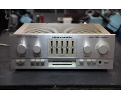 Marantz PM-510 DC