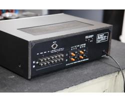 Technics SU-7600 image no7