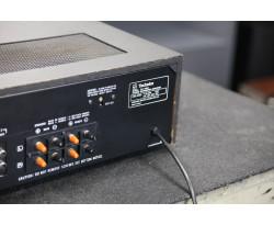 Technics SU-7600 image no9