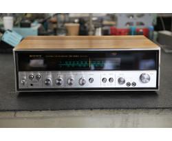 Sony STR-6036A