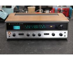 Kenwood KR-3130