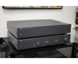 Cambridge Audio A-100