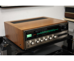 Kenwood KR-4200