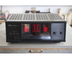 Yamaha MX-1000
