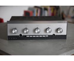Leak Stereo 70