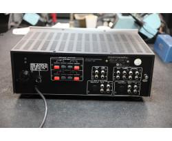 Marantz Model 1090 image no9