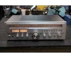 Pathé Marconi AT-5003V