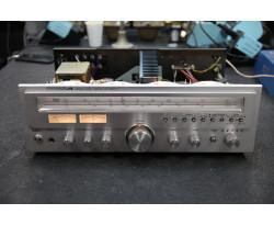 Pathé Marconi AT-5003V image no5