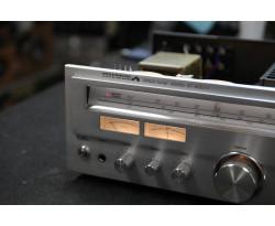 Pathé Marconi AT-5003V image no6