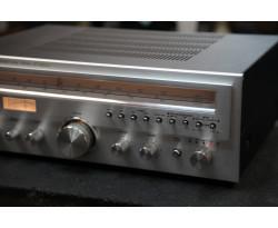 Pathé Marconi AT-5003V image no4