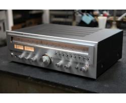 Pathé Marconi AT-5003V image no2