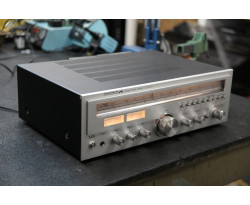 Pathé Marconi AT-5003V image no1