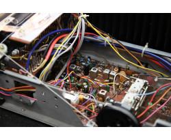 Pathé Marconi AT-5003V image no10