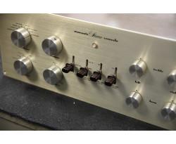 Marantz Model 7C image no4