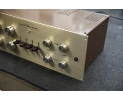 Marantz Model 7C image no5