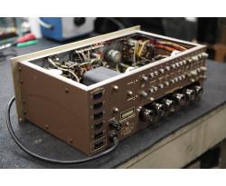Marantz Model 7C image no12