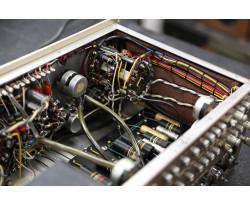 Marantz Model 7C image no13