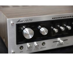 Marantz Model 1070 image no5