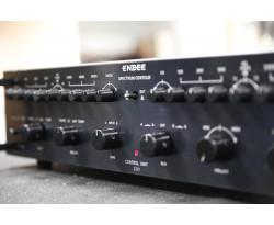 Enbee ZX-1 image no3