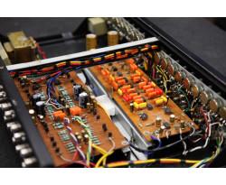 Enbee ZX-1 image no11