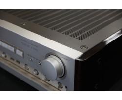 Sony TA-F770ES image no5