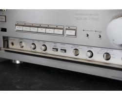 Sony TA-F770ES image no6