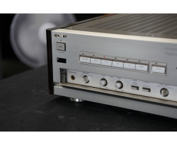 Sony TA-F770ES image no3