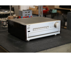 Sony TA-F770ES image no1