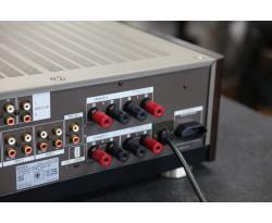 Sony TA-F770ES image no9